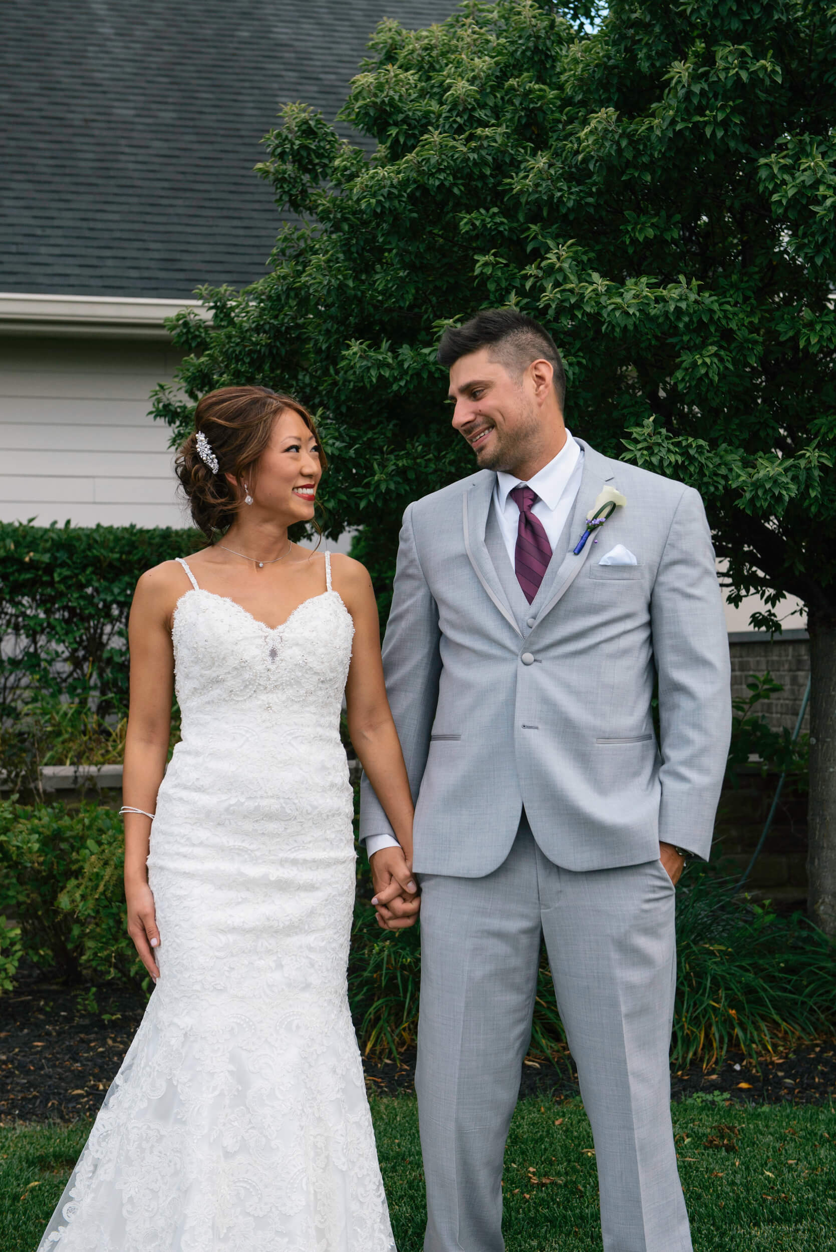 LBP__Eileen and Kevin_0119.jpg