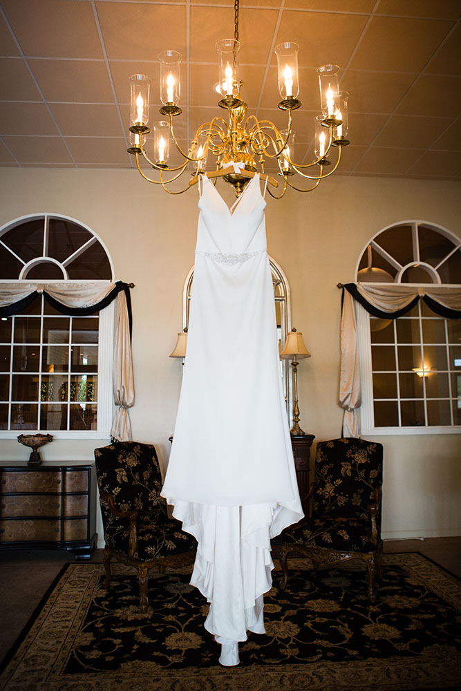 Toledo Wedding Alexis Means n Casey McBeth 1.jpg