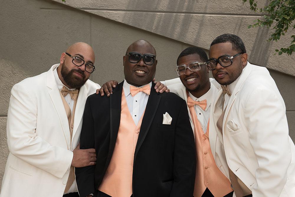 Toledo Wedding Alexis Means n Casey McBeth 1C.jpg
