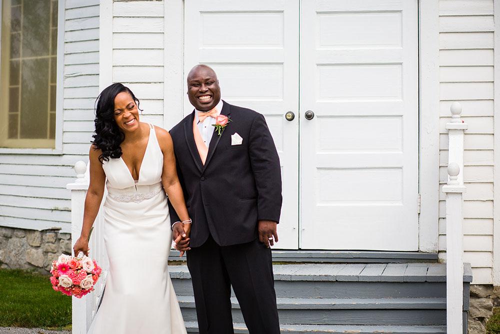 Toledo Wedding Alexis Means n Casey McBeth 1E.jpg