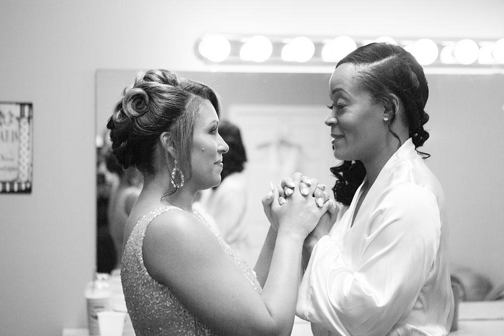 Toledo Wedding Alexis Means n Casey McBeth 4.jpg
