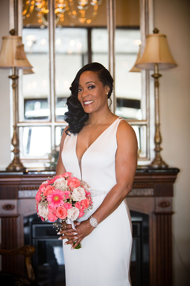 Toledo Wedding Alexis Means n Casey McBeth 9.jpg