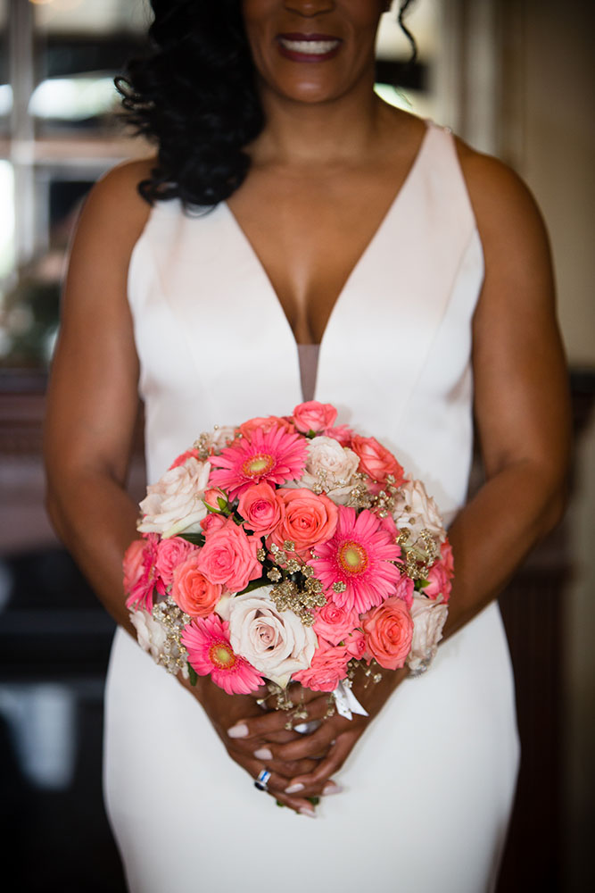 Toledo Wedding Alexis Means n Casey McBeth 10.jpg