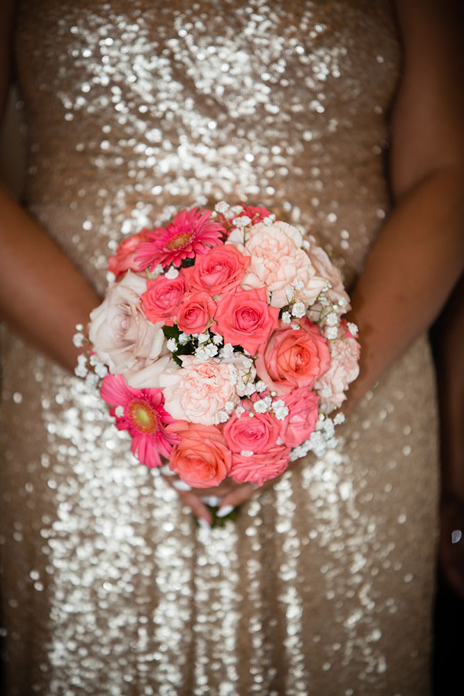 Toledo Wedding Alexis Means n Casey McBeth 11.jpg