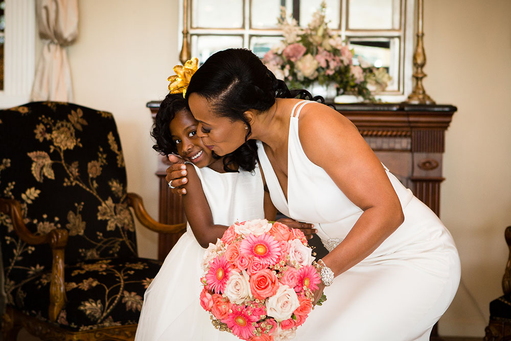 Toledo Wedding Alexis Means n Casey McBeth 13.jpg