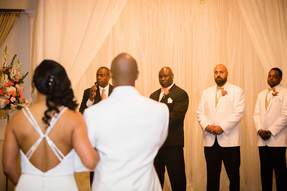 Toledo Wedding Alexis Means n Casey McBeth 18.jpg