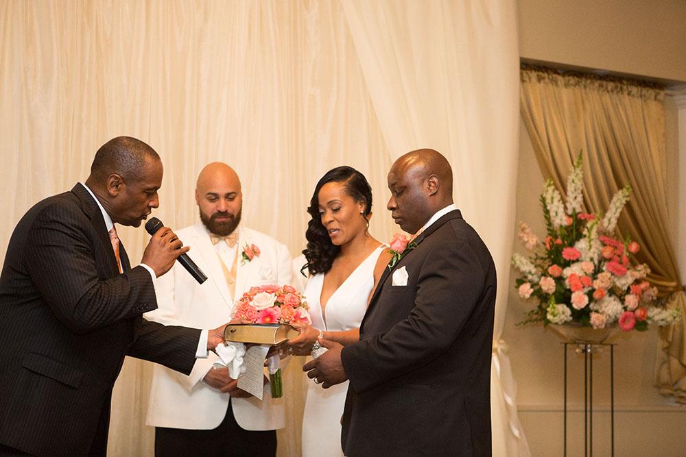 Toledo Wedding Alexis Means n Casey McBeth 22.jpg