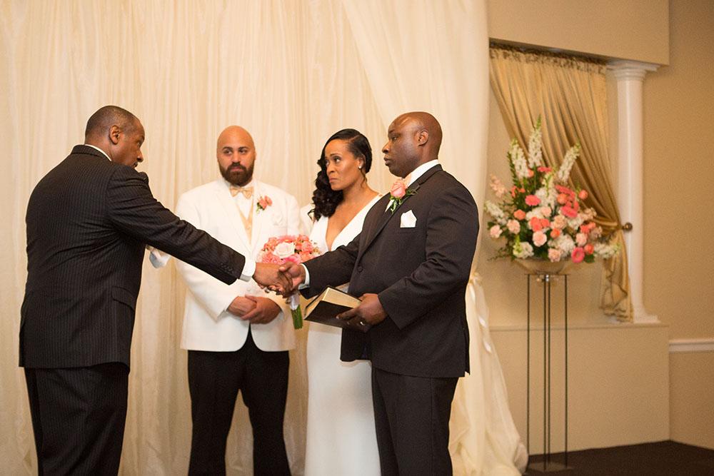 Toledo Wedding Alexis Means n Casey McBeth 23.jpg