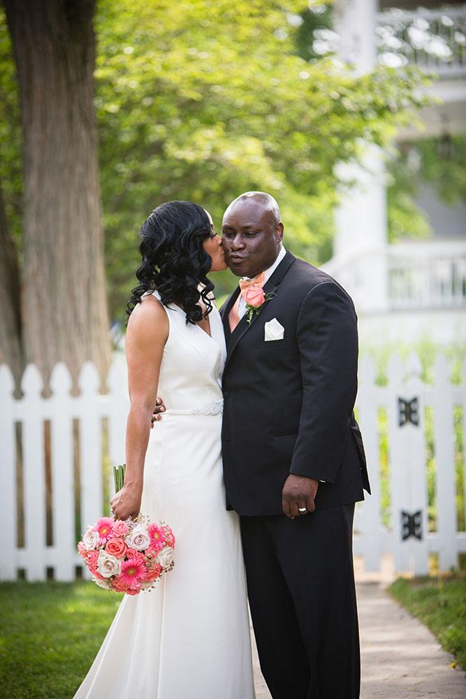 Toledo Wedding Alexis Means n Casey McBeth 30.jpg