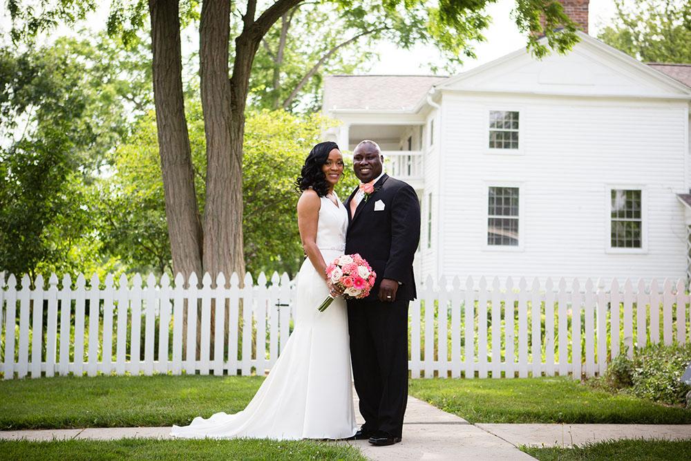 Toledo Wedding Alexis Means n Casey McBeth 33.jpg