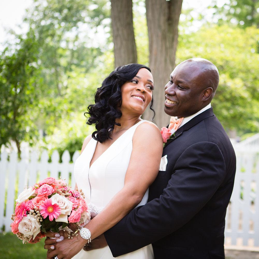 Toledo Wedding Alexis Means n Casey McBeth 34.jpg
