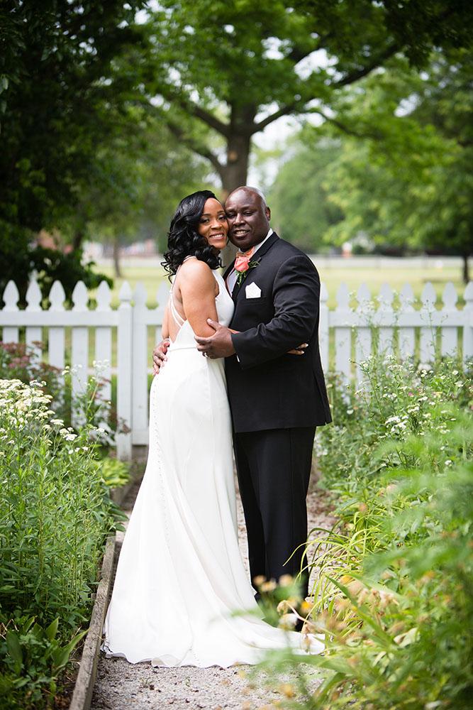 Toledo Wedding Alexis Means n Casey McBeth 37.jpg