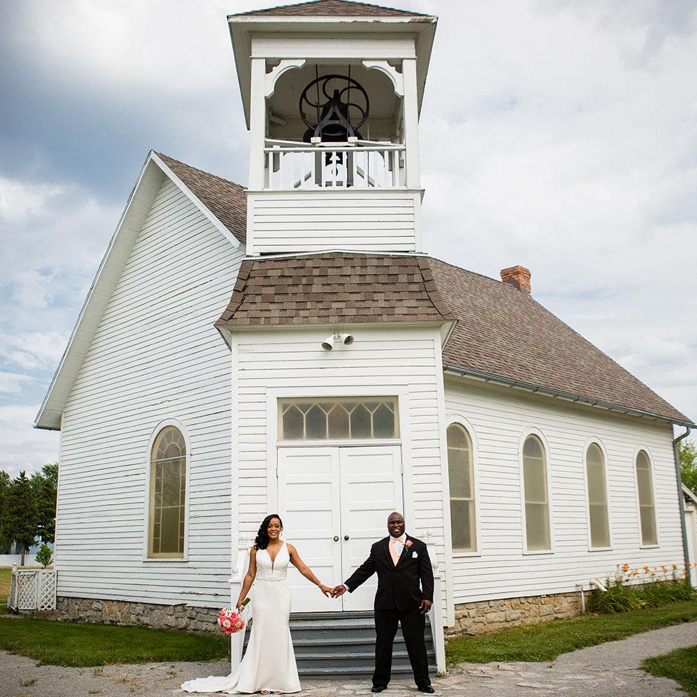 Toledo Wedding Alexis Means n Casey McBeth 41.jpg