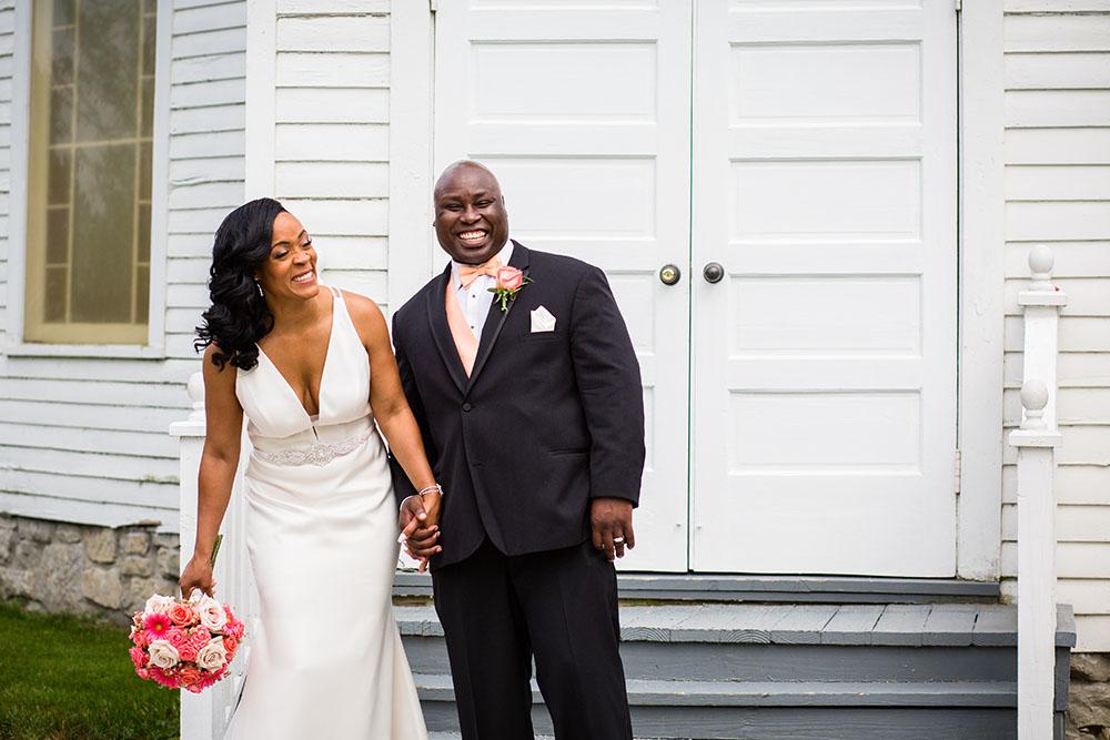 Toledo Wedding Alexis Means n Casey McBeth 42.jpg