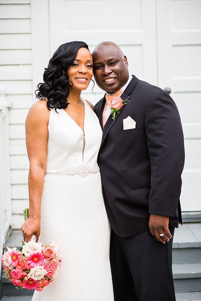 Toledo Wedding Alexis Means n Casey McBeth 43.jpg