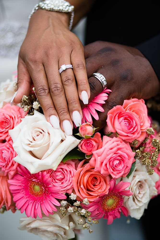 Toledo Wedding Alexis Means n Casey McBeth 44.jpg