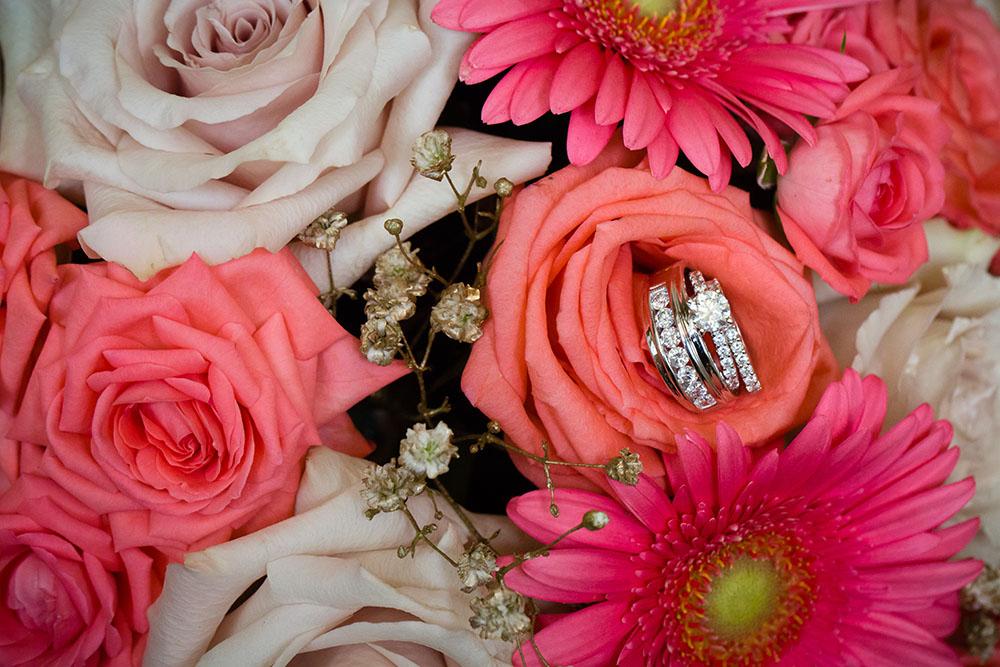 Toledo Wedding Alexis Means n Casey McBeth 45.jpg