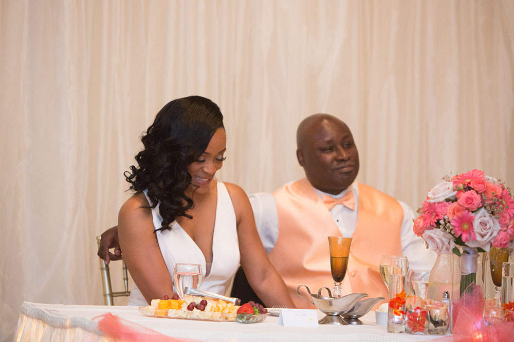 Toledo Wedding Alexis Means n Casey McBeth 51.jpg