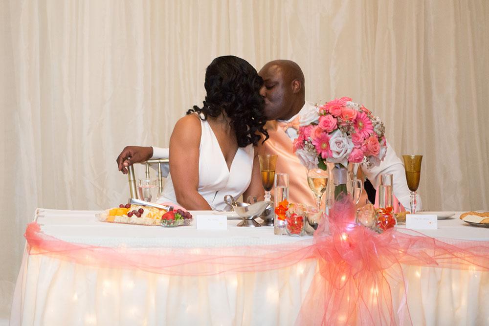 Toledo Wedding Alexis Means n Casey McBeth 52.jpg