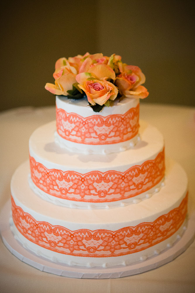 Toledo Wedding Alexis Means n Casey McBeth 61.jpg