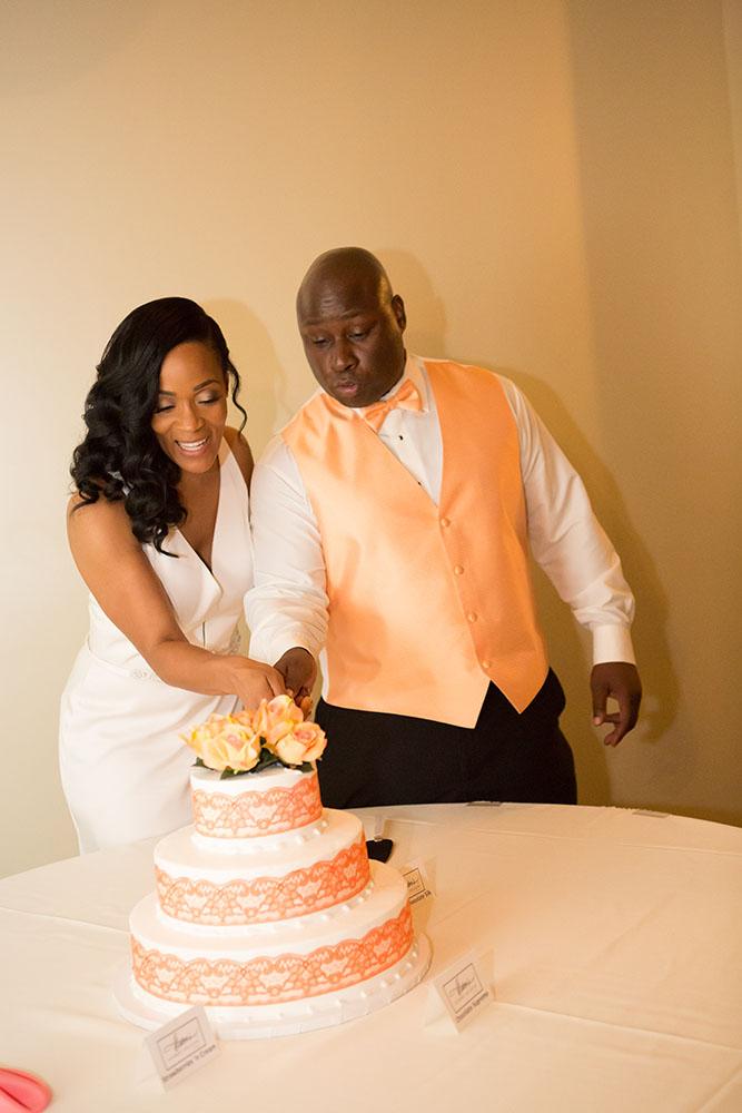 Toledo Wedding Alexis Means n Casey McBeth 62.jpg