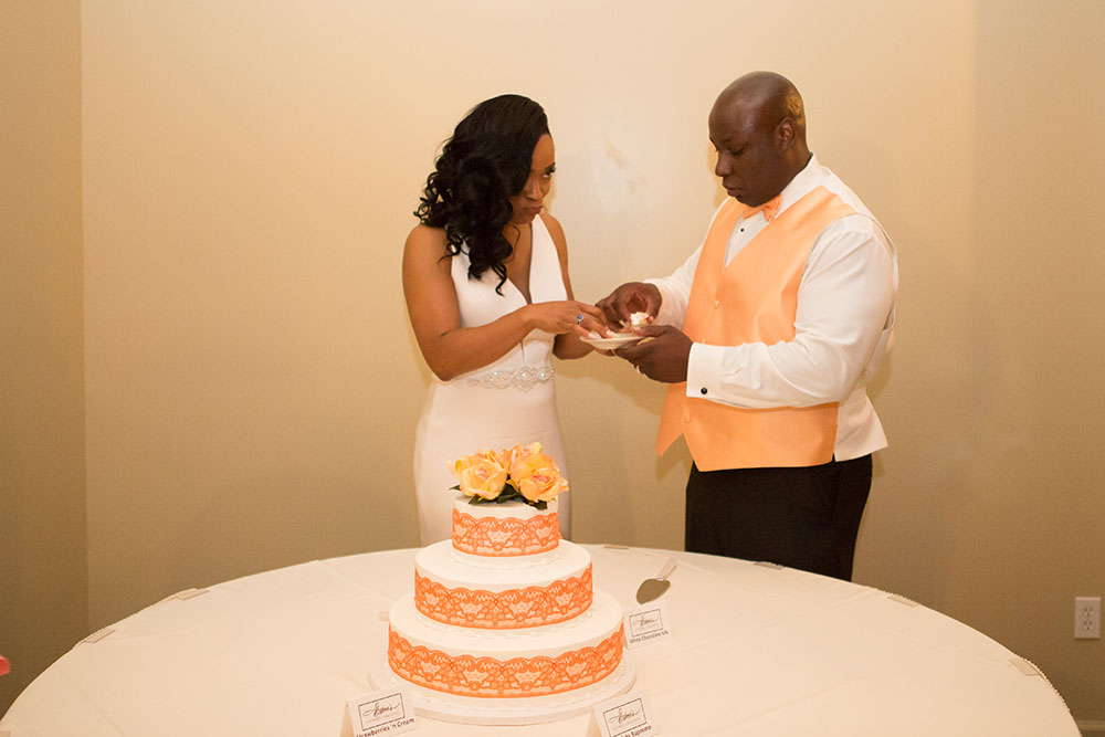 Toledo Wedding Alexis Means n Casey McBeth 63.jpg