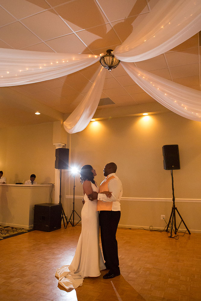 Toledo Wedding Alexis Means n Casey McBeth 67.jpg
