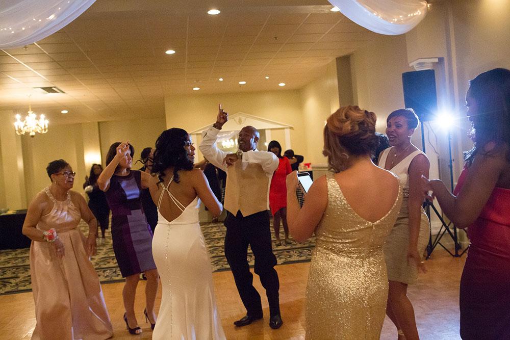 Toledo Wedding Alexis Means n Casey McBeth 68.jpg