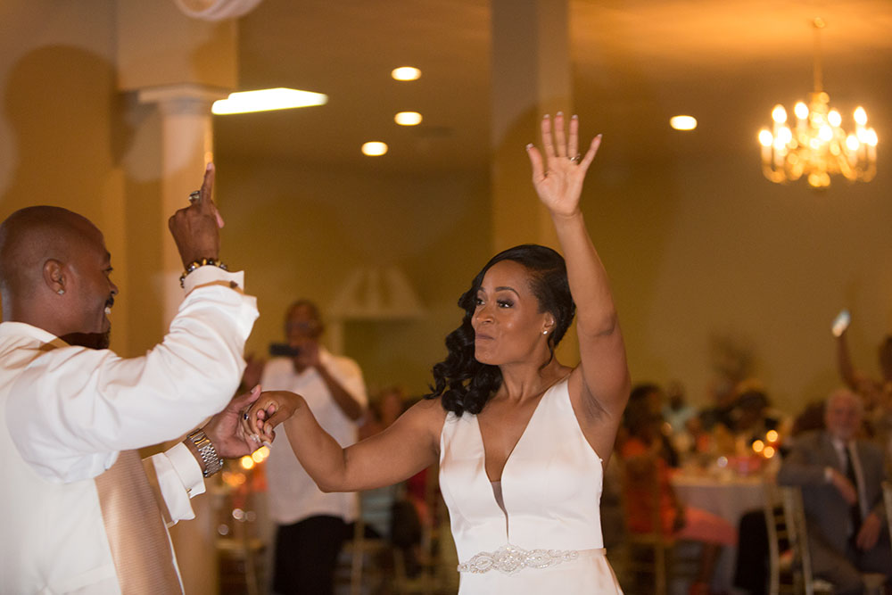 Toledo Wedding Alexis Means n Casey McBeth 70.jpg