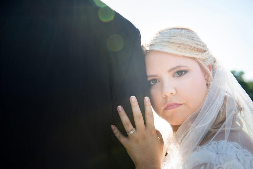 sylvania country club wedding_1.jpg