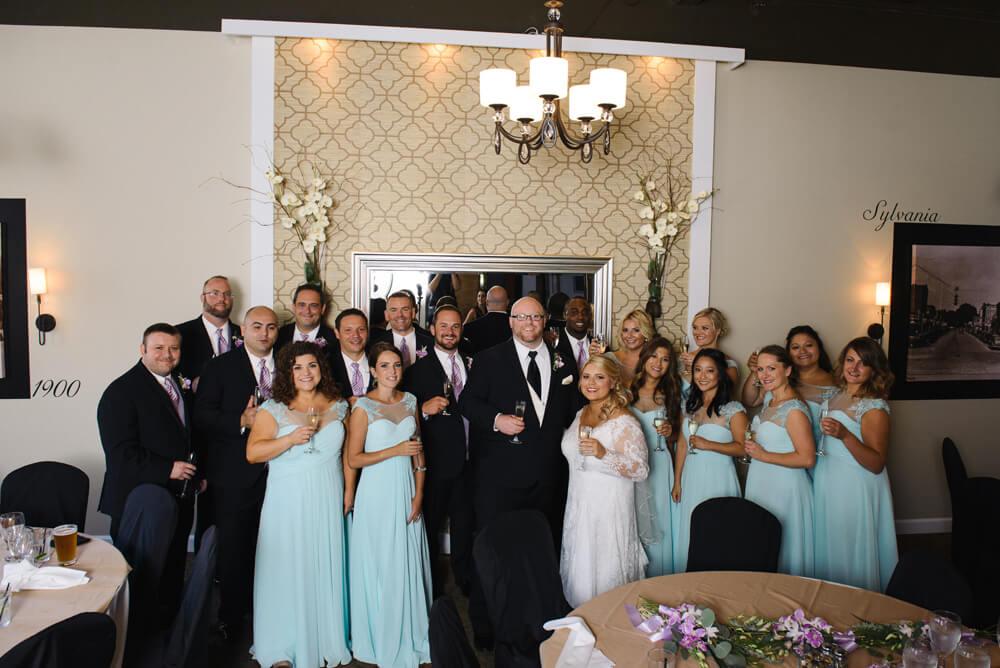 sylvania country club wedding_3.jpg