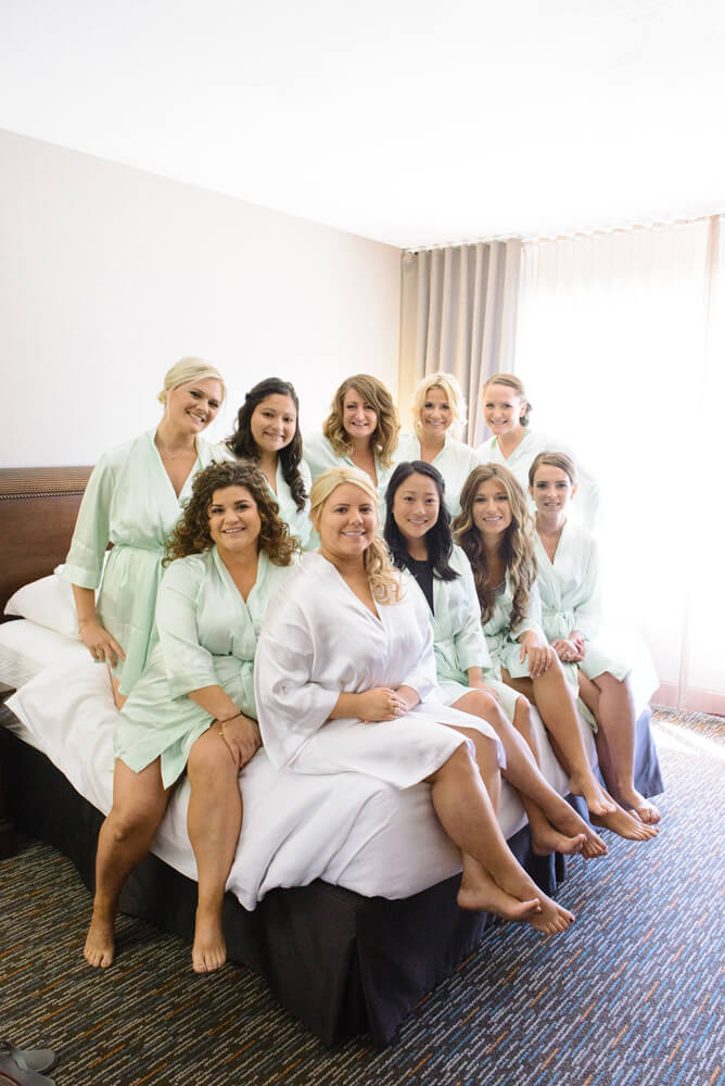 sylvania country club wedding_9.jpg