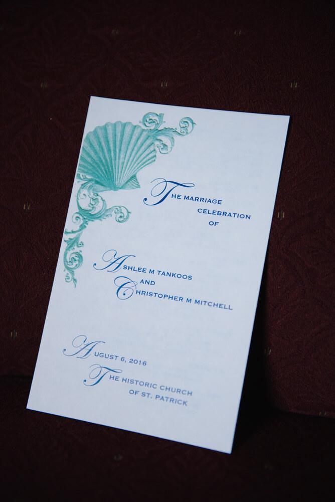 sylvania country club wedding_18.jpg