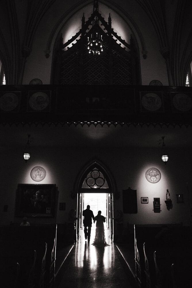 sylvania country club wedding_25.jpg