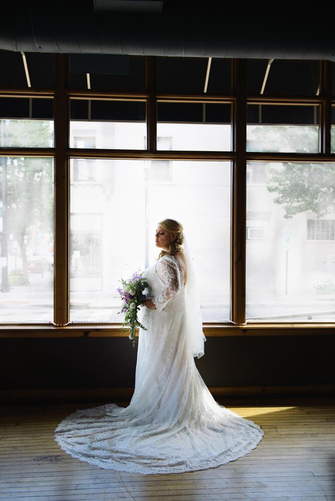 sylvania country club wedding_28.jpg