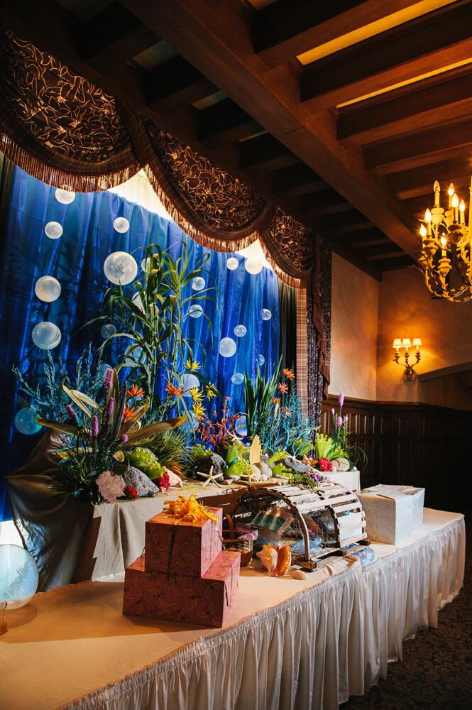 sylvania country club wedding_31.jpg