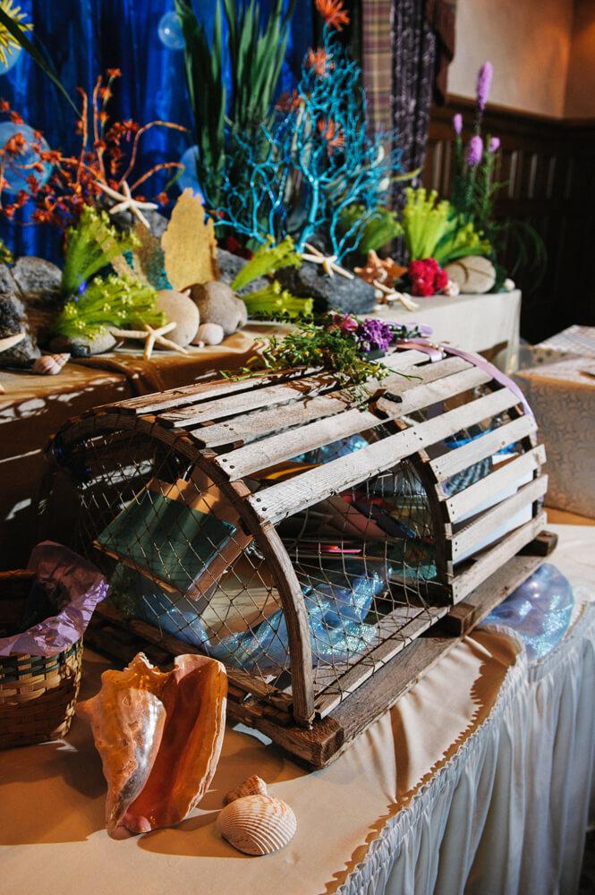 sylvania country club wedding_32.jpg