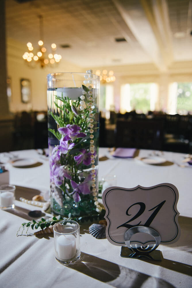 sylvania country club wedding_35.jpg