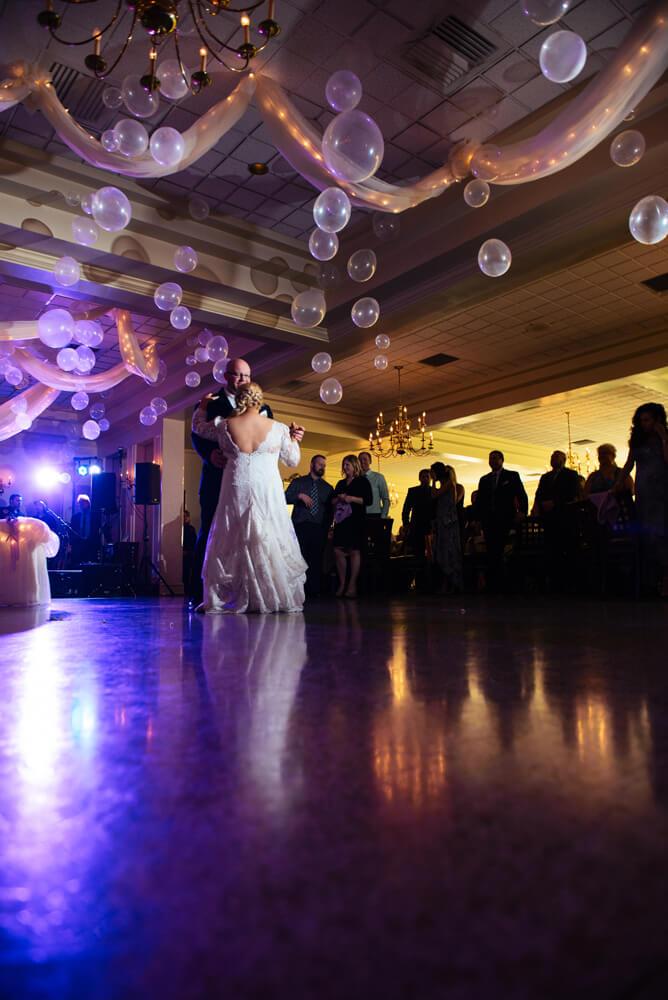 sylvania country club wedding_42.jpg