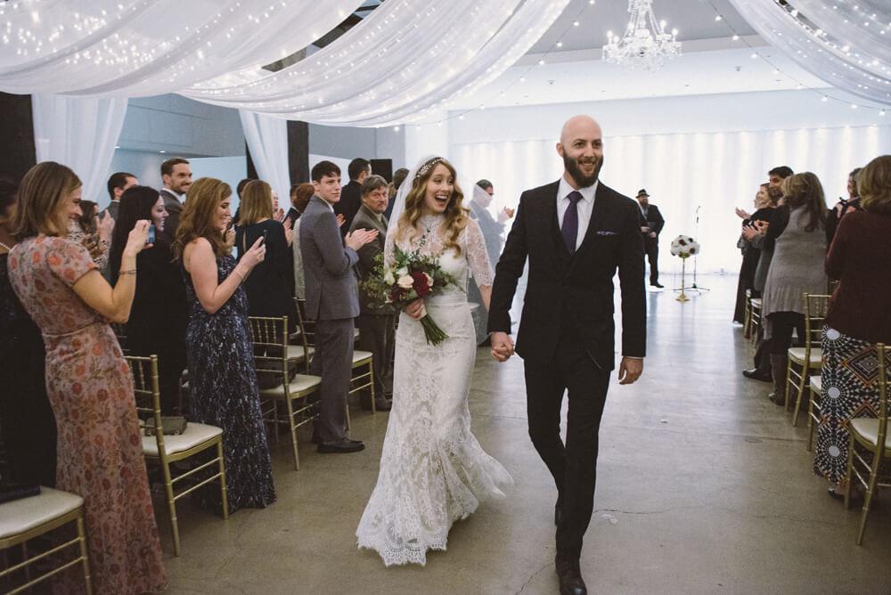 registry bistro toledo wedding photography_1.jpg