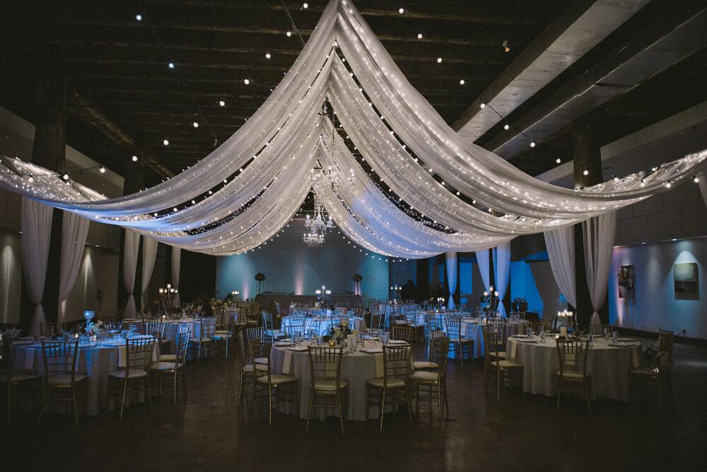 registry bistro toledo wedding photography_2.jpg