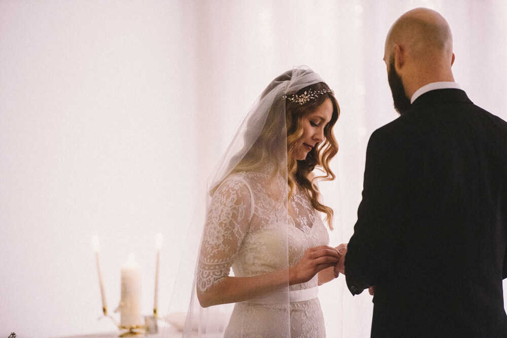 registry bistro toledo wedding photography_4.jpg