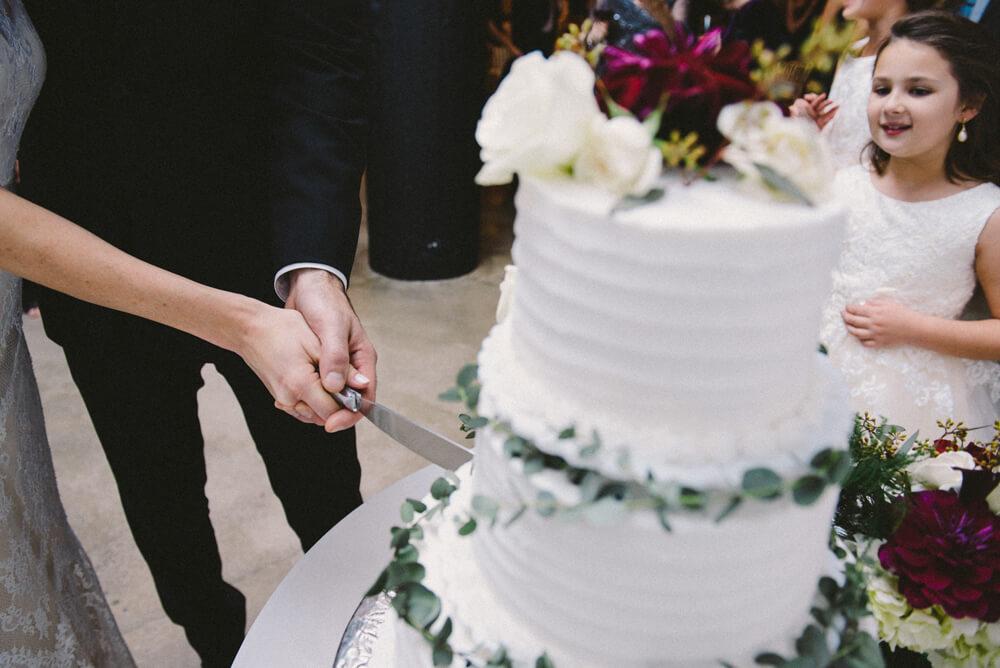 registry bistro toledo wedding photography_5.jpg