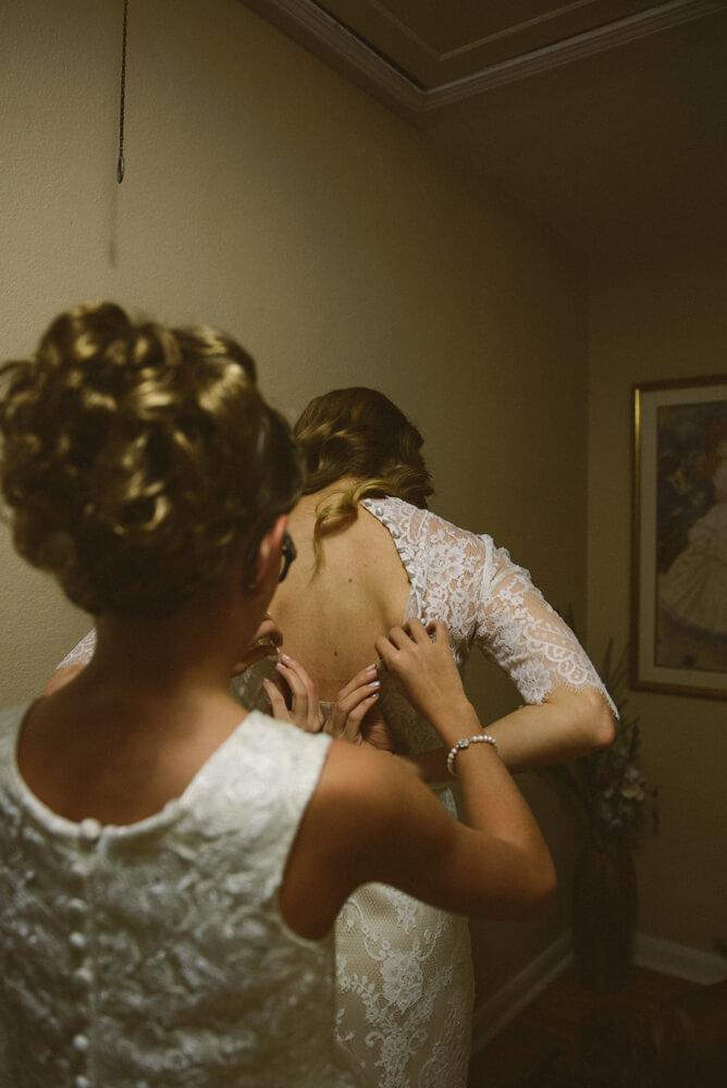 registry bistro toledo wedding photography_10.jpg