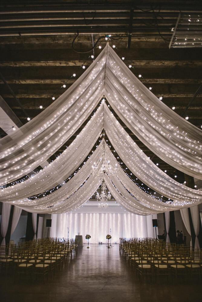 registry bistro toledo wedding photography_14.jpg