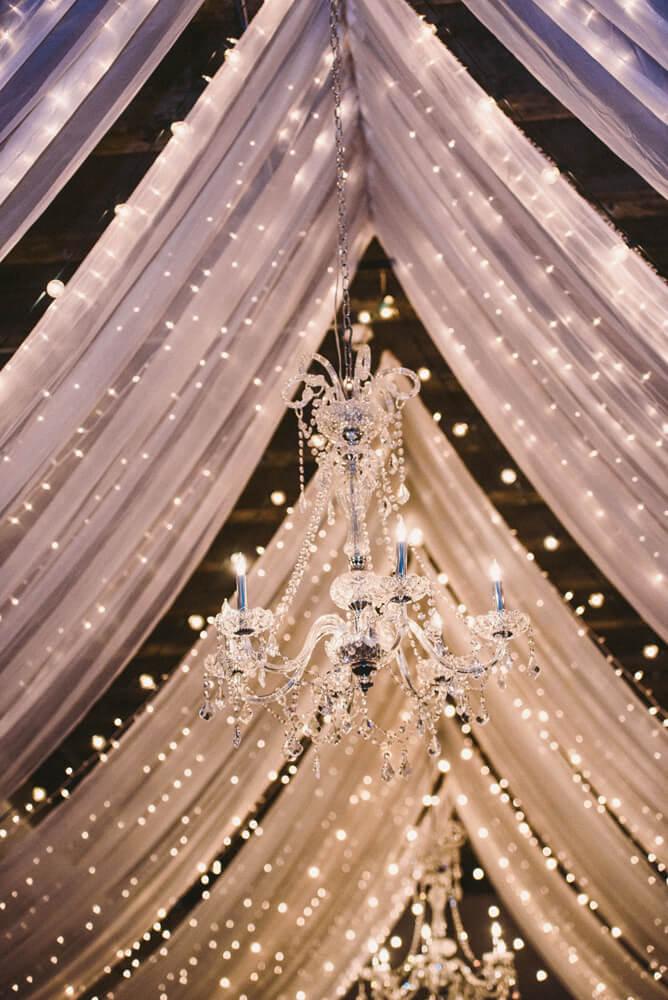 registry bistro toledo wedding photography_15.jpg