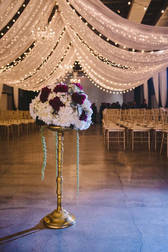 registry bistro toledo wedding photography_16.jpg