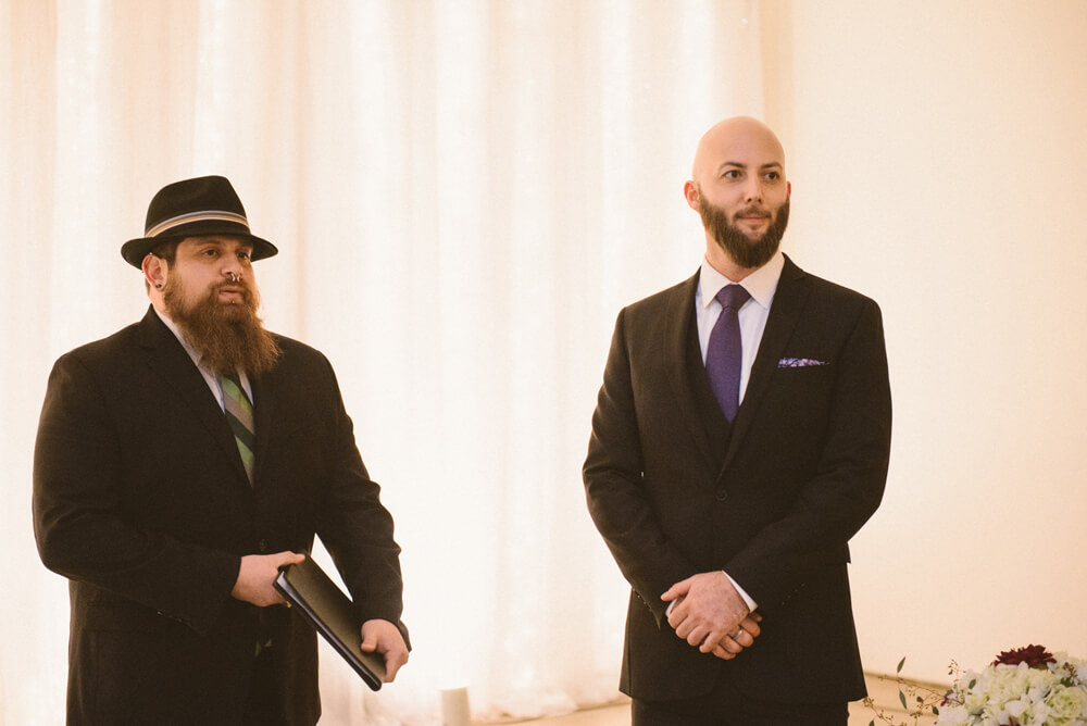 registry bistro toledo wedding photography_17.jpg