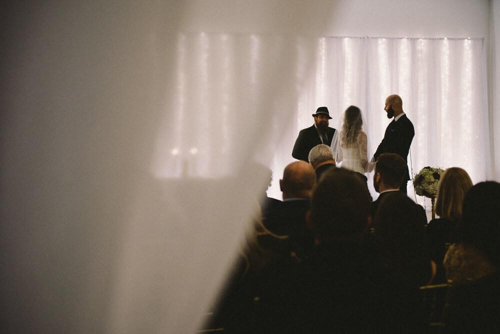 registry bistro toledo wedding photography_19.jpg