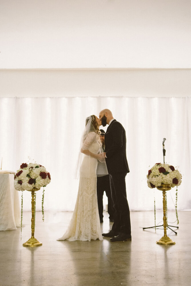 registry bistro toledo wedding photography_20.jpg